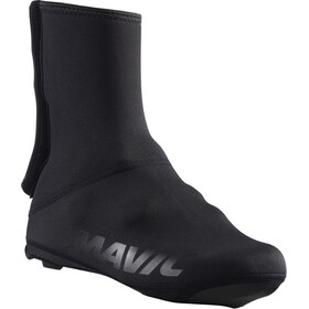 Mavic Essential H2O Road Shoes Cover black